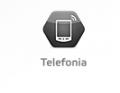 Telefonia OXY