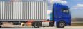 Transport, import, usługi międzynarodowe spedycyjne